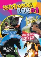 Beestenboel box