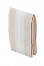 , Pleister elastisch 6cmx1m