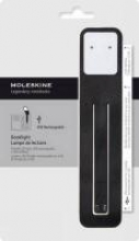 Moleskine Moleskine Rechargeable Booklight