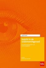 Dr. R.H. van het Kaar , Inzicht in de ondernemingsraad. Editie 2021
