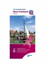 ANWB , West-Friesland