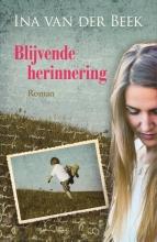 Ina van der Beek , Blijvende herinnering