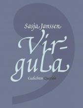 Sasja Janssen , Virgula