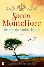 Santa Montefiore , Onder de ombu-boom