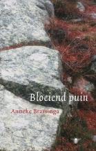 Brassinga, A. Bloeiend puin
