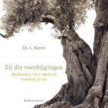 Henk Florijn L. Kievit, Zij die voorbijgingen