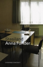 Anna  Funder Stasiland