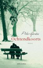 Péter  Gárdos Ochtendkoorts