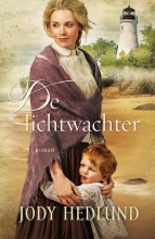 Jody  Hedlund De lichtwachter