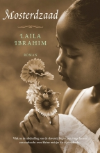 Laila Ibrahim , Mosterdzaad