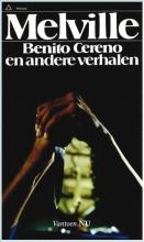 Herman  Melville Vantoen.nu Benito Cereno en andere verhalen