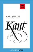 Karl  Jaspers Kant