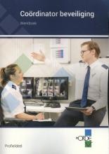 Coordinator Beveiliging Profieldeel Werkboek