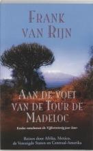 F. van Rijn , Aan de voet van de Tour de Madeloc