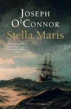 Joseph  O`Connor Stella Maris