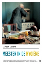 Anton  Valens Meester in de hygine