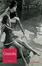 Dorothy  Baker Cassandra