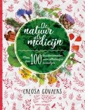 Créosa  Govaers De natuur als medicijn