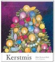 Hilde  Heyduck-Huth Kerstmis