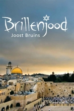 Bruins, Joost Brillenjood