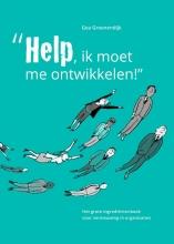 Gea Groenendijk ,