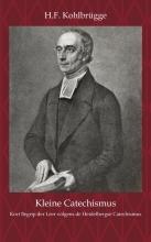 H.F. Kohlbrügge , Kleine Cathechismus