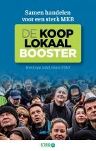 Henk van Arkel , De Koop-Lokaal-Booster