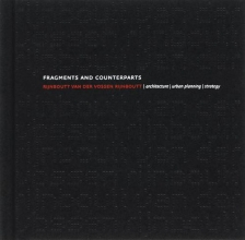 , Fragments and Counterparts