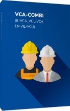 , VCA-COMBI
