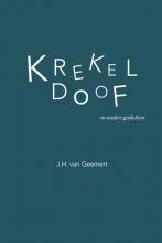 J.H. van Geemert Krekeldoof