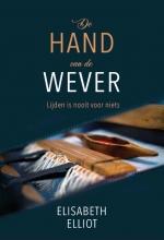 Elisabeth Elliot , De hand van de Wever