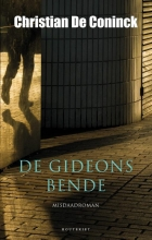 Christian De Coninck De Gideonsbende