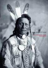 Murray Lemley The Standing Rock Portraits