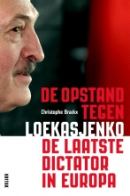 Christophe Brackx , De laatste dictator in Europa