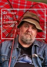 Fred  Poort Zo maar 100 Zomaars