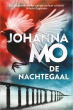 Johanna Mo , De nachtegaal