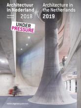Kirsten  Hannema, Lara  Schrijver, Robert-Jan de Kort Architectuur in Nederland/Architecture in the Netherlands 32