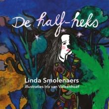 Linda Smolenaers , De half-heks