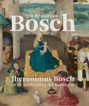 Ron Spronk Matthijs Ilsink  Jos Koldeweij, Uit de stal van Bosch