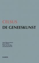 Celsus , De geneeskunst