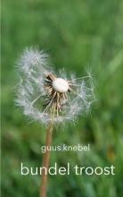 Guus  Knebel bundel troost