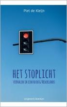Piet De Kleijn , Het stoplicht