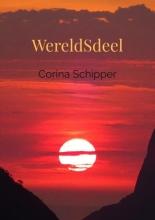 Corina Schipper , WereldSdeel
