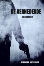 Johan Van Caeneghem , De vernederde