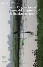 Herman Vuijsje , Het ringvaartgevoel
