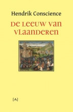 Hendrik  Conscience De Leeuw van Vlaanderen