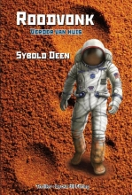 Sybold Deen , Roodvonk