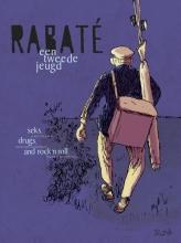 Pascal  Rabaté Tweede jeugd