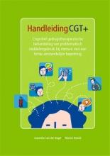 Marion Kiewik Joanneke van der Nagel, Handleiding CGT+