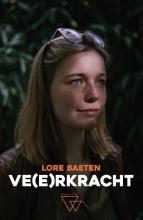 Lore Baeten , Ve(e)rkracht